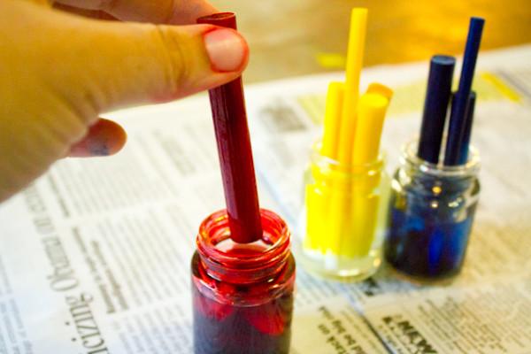 Crayola Marker Recycling Program