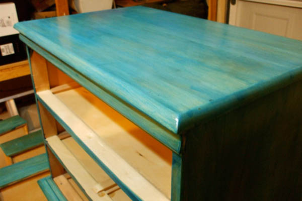 DIY Furniture Projects. Colored Stains For Wood Furniture   Descargas Mundiales com