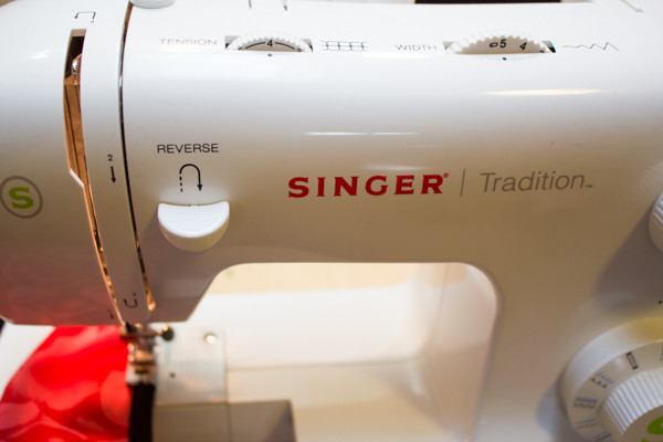 Singer 2277 Sewing Machine Review