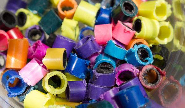 Marker Barrel Crafts