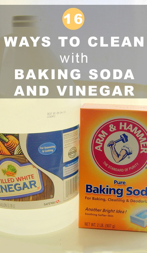 vinegar and baking soda to clean bathtub 28 images